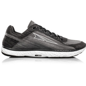 Altra Escalante Running Shoes Men, gray